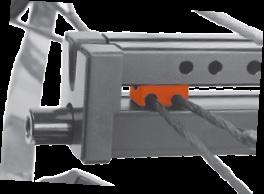 Gamecrusher 2 0 String Broke Crossbow Nation