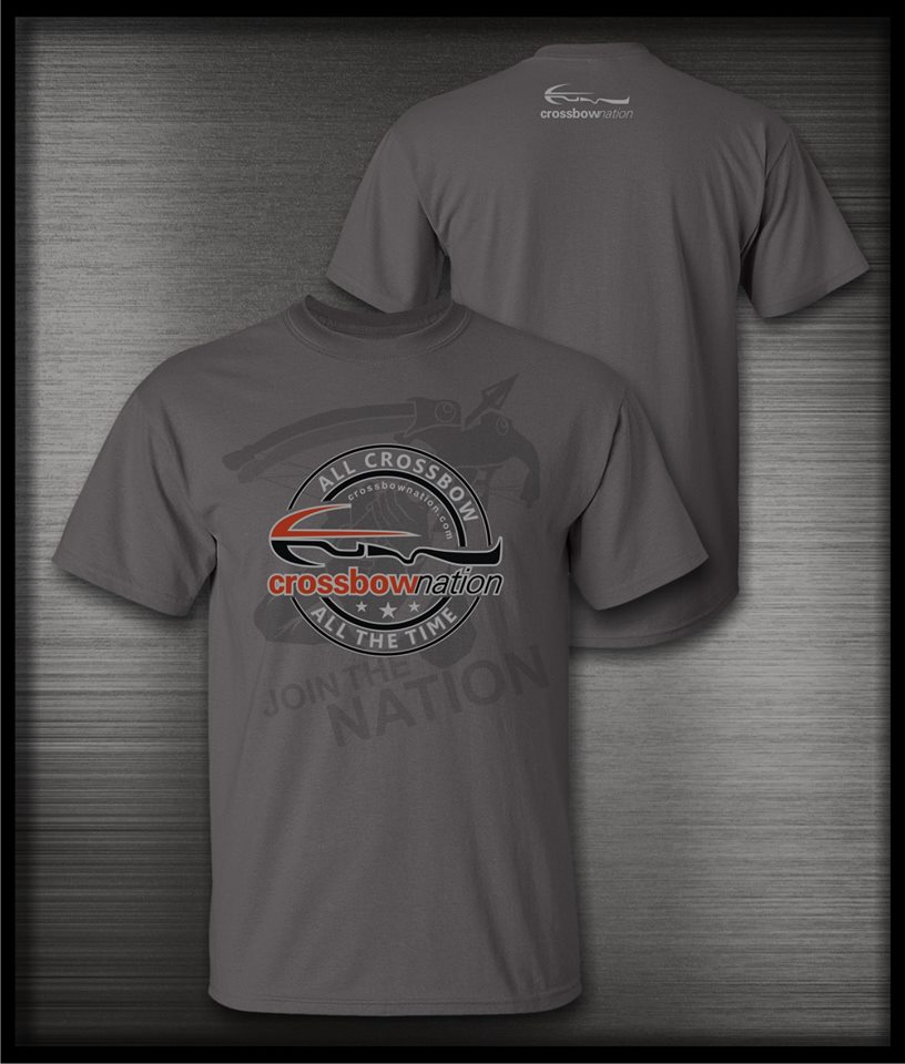 croosbownation-badge-t-shirt