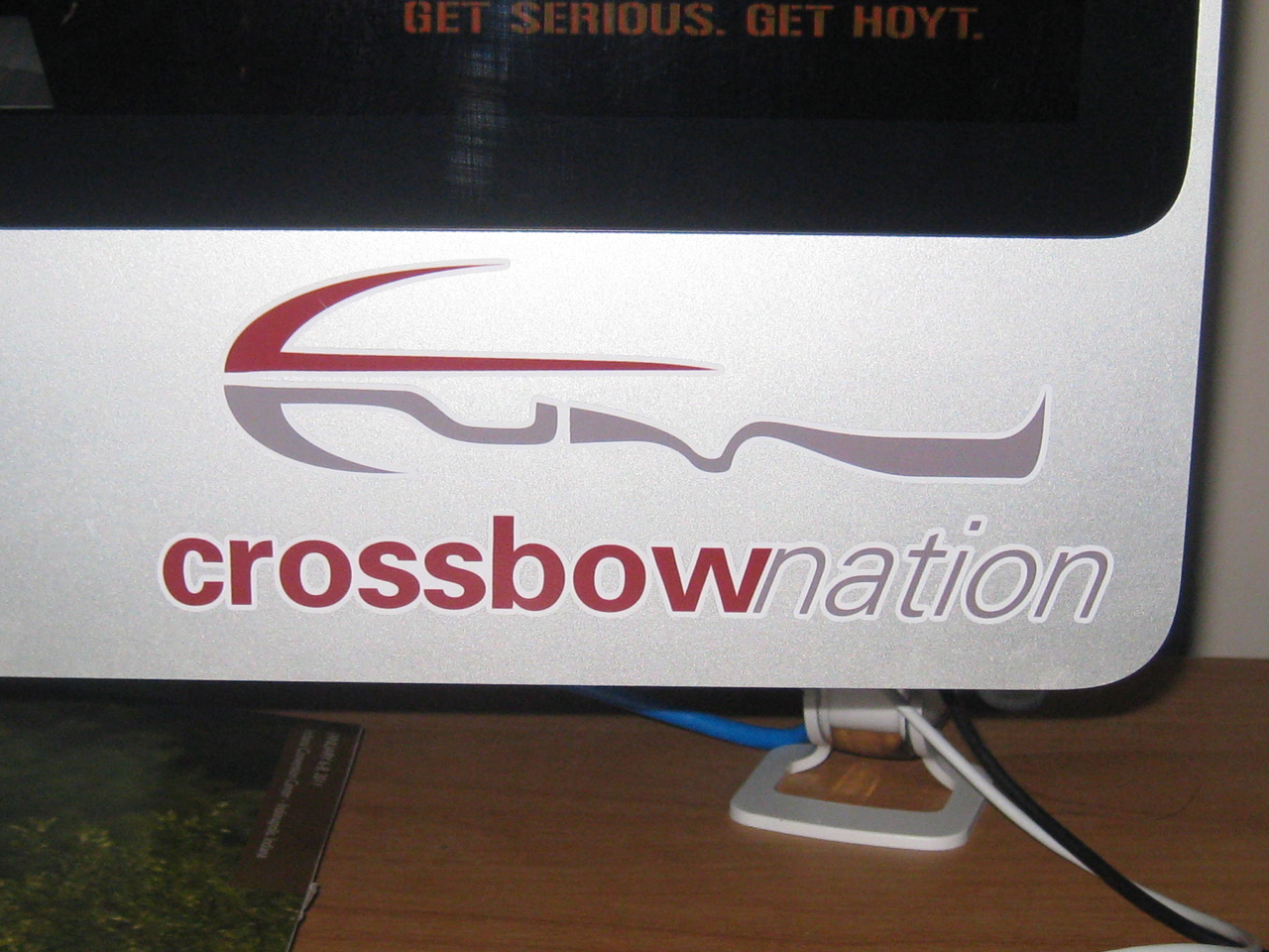 crossbow-nation-decal