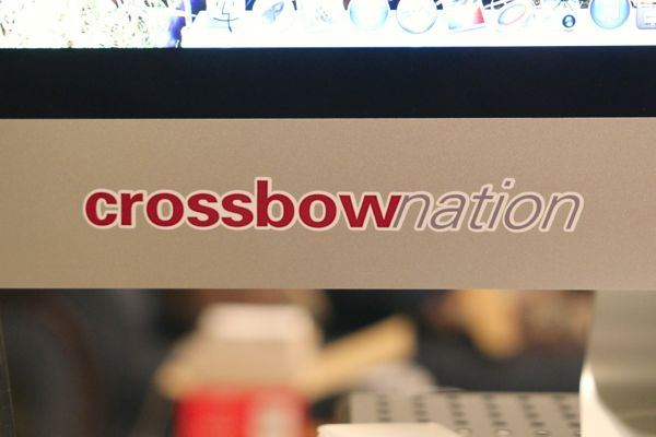crossbow-nation-limb-rail-window-decal