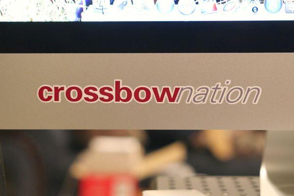 crossbow-nation-limb-rail-window-decal