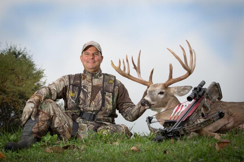 Jeffs Buck -2015-7 - Version 2 7.43.39 PM
