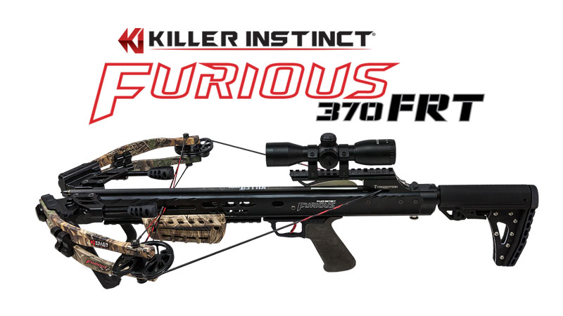 killer-instinct-furious-370-crossbow