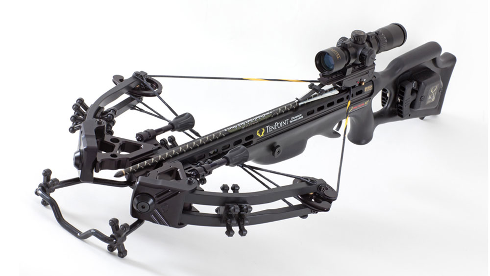 tactical-crossbow-trends