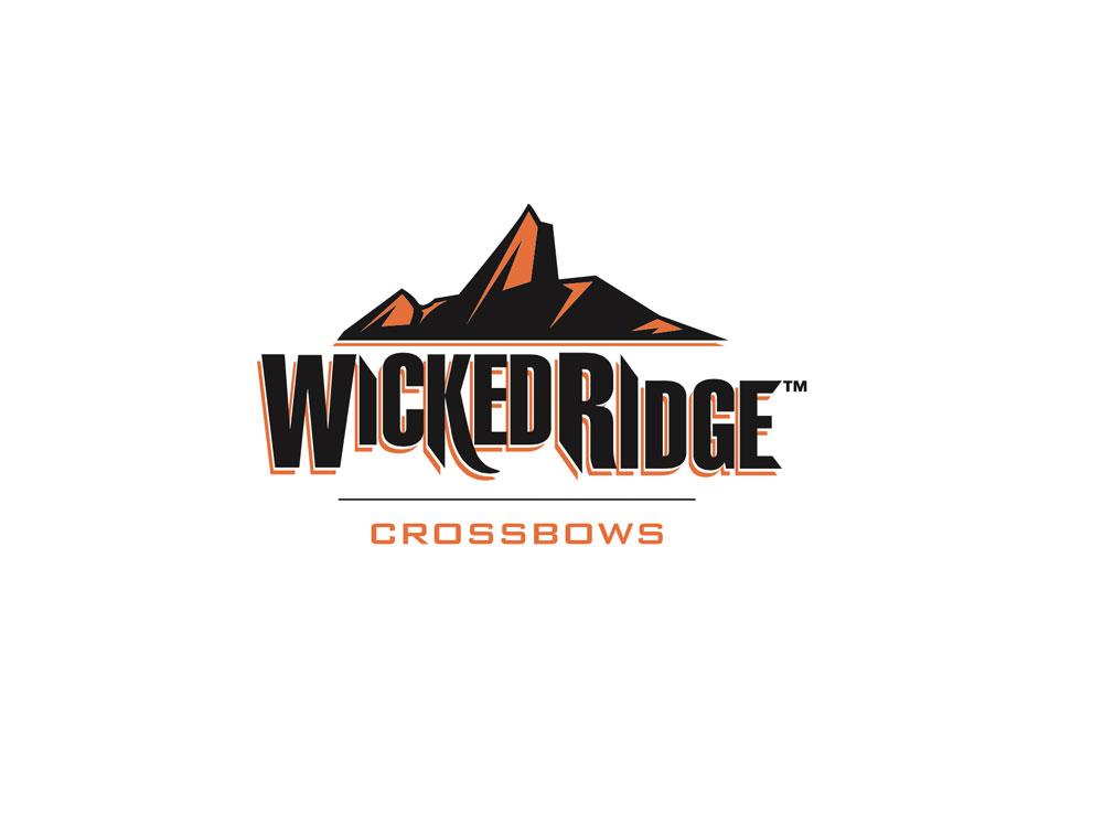 WickedRidge Logo
