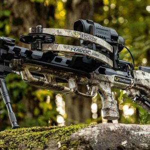 TenPoint-Havoc-RS440-Crossbow-Review-1.jpg