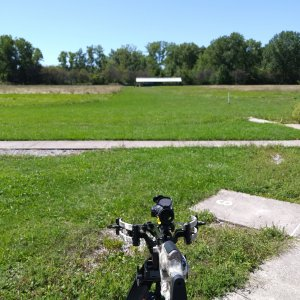 Sept. 4, 2020 120_yard_view.jpg